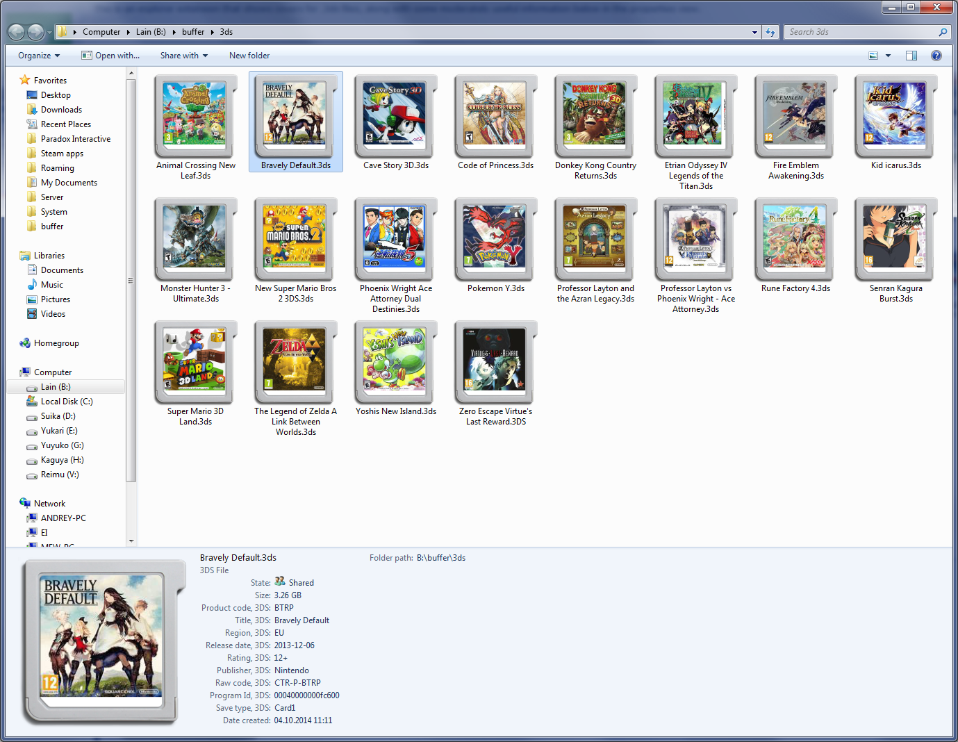 GBXemu - #1 Source for Gameboy Emulators