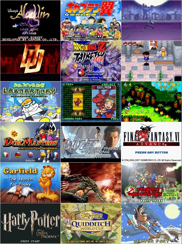 Top-GBA-Games-3DS
